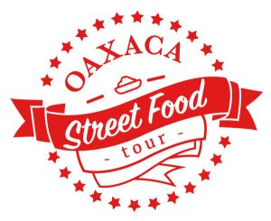 Oaxaca Street Food Tour